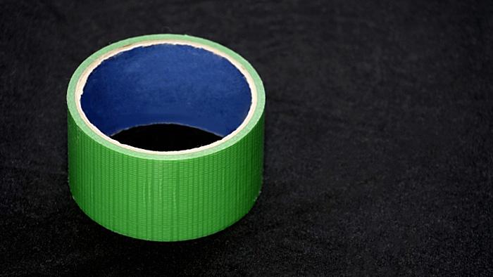 養生テープ マスキングテープ 違い