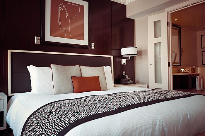 ホテル・旅館・民宿・ペンション